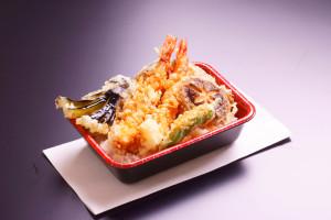 魚がし天丼_s
